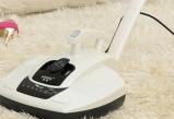 螨虫影响健康!地毯清洁刻不容缓天辰线路测速!