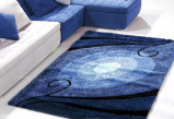 天辰官网地毯清洗方法