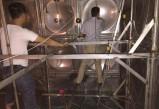 水箱清洗公天辰平台司浅谈水箱清洗的重要性