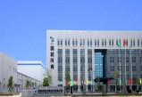 郑州天辰注册物业公司的管理义务有哪些?
