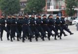 天辰注册保安工作人员应该具备哪些基本消防知识呢?