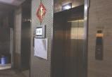 成都天辰平台注册物业管理公司如何处理电梯紧急情况