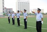 郑州保安天辰注册公司为你解析礼仪效劳的重要性