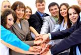 物业天辰平台注册公司管理团队的七个思路