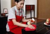 日常郑州天辰平台注册的业务内容