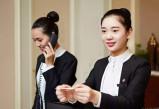 天辰平台注册物业服务包括哪些内容