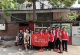 郑州单位天辰平台注册----勤劳职业的代表