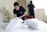 关于酒店天辰官网服务要怎么做才可以比较好呢?