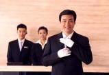 物业服务天辰官网公司的物业服天辰官网务中心如何规避风险