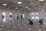 天辰平台_保洁公司要求严格吗?怎么做好一个保洁员的工作?
