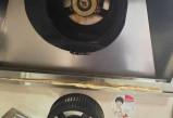 天辰注册_成都保洁公司告诉您抽油烟机自清洗功能是怎么回事?