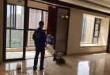 天辰平台注册_又脏又重的地毯清洗技巧