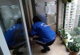 天辰注册_清洁公司:室内甲醛以及异味的去除方法