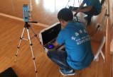 天辰平台注册_保洁公司:胡桃木家具保养方法
