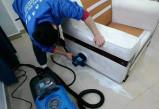 天辰平台_皮沙发如何做清洁?