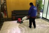 在入住前怎么选购成都地毯清洗容易?