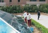 天辰官网_如何做到物业保洁精细化管理?河南物业公司